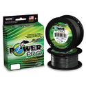 Lijn-gevlochten-Groen-2740m-Power-Pro