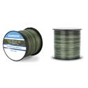 Lijn-nylon-Technium-Trib-Camouflage-1100m-Shimano