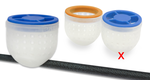 Voederpots-Small-Soft-Cad-Pot-Blister-Pack--Preston