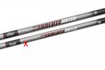 Schepnetsteel-Absolute-Match-Handle-4M--Bo-Preston