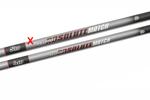 Schepnetsteel-Absolute-Match-Handle-5M--Bo-Preston