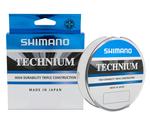 Lijn-nylon-Technium-Clear-200m-Shimano