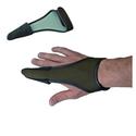 Handschoenen-Neoprene-Finger-Protector--Carpzoom