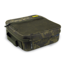 Opbergtas-Large-Accessory-Case-Shimano
