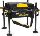 Zitmand-Black-Magic®-Easy-Box-58cm-Browning