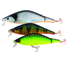 Kunstaas-Gonzo-SR-8cm-Silver-Baitfish-Fox-Rage
