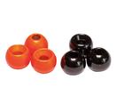Montage-Tungsten-Beads-4.6mm-Fire-Red-Fox-Rage