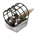 Feederkorven-Mini-Inline-Cage-Feeder-Matrix