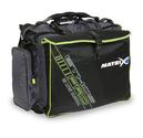 Opbergtas-Pro-Ethos-55-ltr-Carryall-Matrix