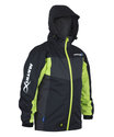 Jacket-Hydro-RS-20K-Jacket-Matrix
