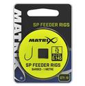 Onderlijn-1m-SP-Feeder-Rigs-Matrix