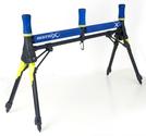 Roller-Freeflow-Large-Pole-Roller-Matrix