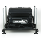 Station-S25-super-box-BLACK-inc-1-x-shallow-trays-&-lid-Matrix
