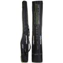 Foedraal-Pro-2-rod-stiff-holdall-1.75m-inc-2-x-SMS-poles-and-system-Matrix