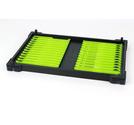 Zitmand-accessoire-Pole-winders-180mm-LOADED-winder-tray-Matrix