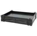 Zitmand-accessoire-front-drawer-unit-Matrix