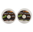 End-Tackle-Camotex-Light-Semi-Stiff-Fox-Carp