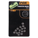 End-Tackle-Edges-5mm-Tungsten-Beads-x-15-Fox-Carp