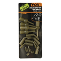 End-Tackle-Edges-Angled-Drop-off-Run-Ring-Kit-trans-khaki-x-6-Fox-Carp