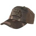 Pet-Fox-Chunk-Camo-Solid-Back-Baseball-Cap-Fox-Carp