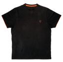 T-Shirt-Black-Orange-Brushed-Cotton-T-Fox-Carp