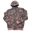 Jacket-Chunk-Camo-softshell-hoodie-Fox-Carp