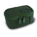 Opbergtas-Royale-Accessory-Bag-Fox-Carp