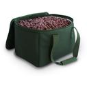Opbergtas-Coolbag-Royale-Cooler-Bag-Fox-Carp