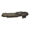 Slaapzak-Evo-tec-FRS2-sleeping-bag-Fox-Care
