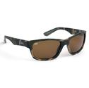 Zonnebril-Fox-Chunk-Sunglasses-Camo-brown-lense-Fox-Carp