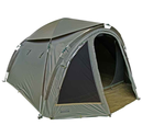 Tent-Easy-Dome-Maxi-2-man-Fox-Carp