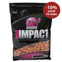 Boilies-High-Impact-Boilies-1-kg-Mainline