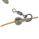 End-Tackle-Leadcore-Chod-System-Korda