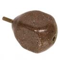 Lood-Square-Pear-Inline-Korda