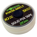 End-Tackle-Kwik-Melt-PVA-Tape-Korda