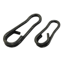 End-Tackle-Kwick-Link-Korda