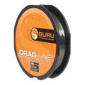 Lijn-nylon-Guru-Drag-Line-Guru