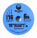 Onderlijn-Bayonets-QM1-Ready-Rig-15-Guru