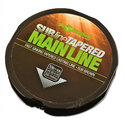 End-Tackle-Subline-Tapered-Mainline-Korda