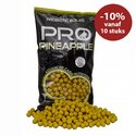 Boilies-Probiotic-1Kg-Starbaits