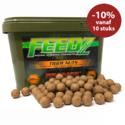 Boilies-Feedz-Tigernut-4-Kg-Starbaits
