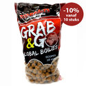 G&G-Global-Boilies-1Kg-Banan-Cream-20-Mm
