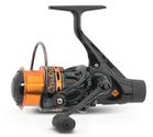 Slip-achteraan-Chakka-Pro-2500-RD-Iron-Trout