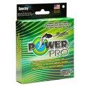 Lijn-gevlochten-Geel-455m-Power-Pro