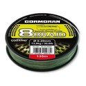 Lijn-gevlochten-8-Braid-Cormoran