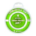 Gunki-Lijn-gevlochten-Slide-Braid-Iron-T-120-Olive-Green-Gunki