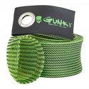 Gunki-Carry-Rod-Socks-Spinning-Gunki