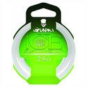 Gunki-Lijn-Fluorocarbon-Ice-Gunki
