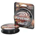 Berkley-Lijn-gevlochten-Fireline-110m-Smoke-Berkley