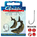 Gamakatsu-Haken-Hook-Worm-36-0-Gamakatsu